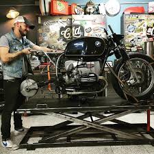 bmw motorcycle repair shops 37 best bmw r100rt cafe project inspiration images on