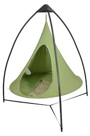 58 best cacoon images on pinterest hammocks hanging tent and bonsai