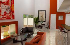 interior color great wall color schemes living room with interior