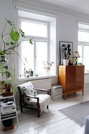 ek home interiors design helsinki a few pages from kinfolk kinfolk slow living and interiors