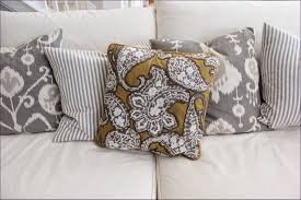 target decorative bed pillows bedroom modest target decorative bed pillows 62 with addition home