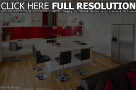 red tiles for kitchen backsplash kitchen decoration ideas red kitchen backsplash ideas with tiles