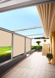 Alpha Awnings Awnings In Sydney Blind Inspiration