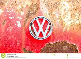 volkswagen logo volkswagen logo editorial stock photo image 90404243