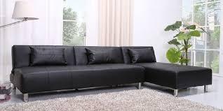 Convertible Sectional Sofa Bed by Atlanta Convertible Sectional Sofa Bed New 2018 2019 Sofa