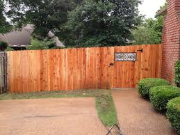 fence builder a head above home repair