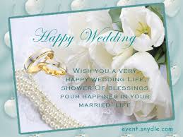 happy wedding wishes cards wedding cards festival around the world