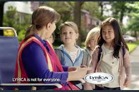 spiriva commercial elephant actress drug commercials like prescription costs are on the rise pbs
