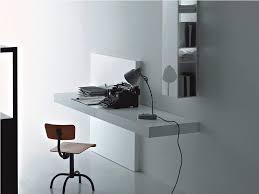 antique modern secretary desk u2014 furniture ideas