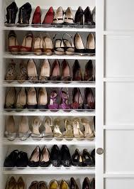 Closet Door Shoe Storage Beautiful Shoe Closet Sliding Closet Doors Closet