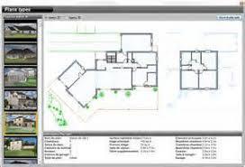 logiciel 3d cuisine gratuit francais logiciel 3d gratuit francais logiciel architecture interieur