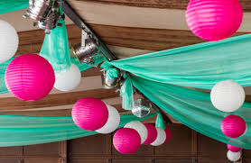 balloon delivery charlottesville va party starts here charlottesville va party supplies birthdays