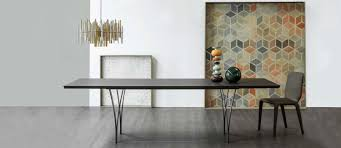 Home Furniture Stores In Bangalore Luxury Italian Furniture Store Bespoke Furniture Designer