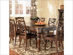 kitchen fabulous ashley furniture kitchen table sets cross