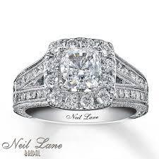Jared Cushion Cut Engagement Rings Cushion Cut Diamond Engagement Rings Jared 5 Ifec Ci Com