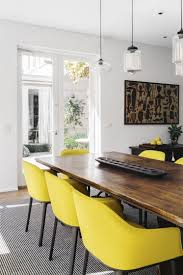 kitchen backsplash ideas for dark cabinets tags pop color ideas