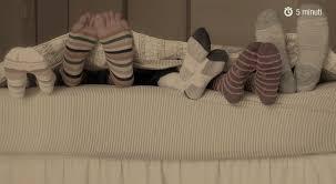 guida acquisto materasso guida all acquisto materasso della rete letto e guanciale