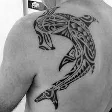 100 stingray tribal tattoo stingray body art 151 photos