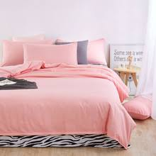 Queen Zebra Comforter Online Get Cheap Zebra Bedding Sets Aliexpress Com Alibaba Group