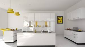 modular kitchens kitchens design