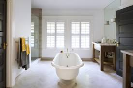 bathroom remodeling trends from portland seattle home builder