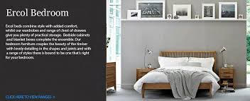 Ercol Bedroom Furniture Uk Ercol Bedroom Furniture Cardiff Newport Wales