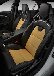 2006 Cadillac Cts V Interior Hennessey Cranks 2016 Cadillac Cts V Up To 1000 Hp