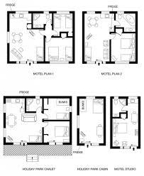 motel floor plans modern motel floor layout come with ground floor hotel floor plan