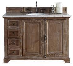 28 Bathroom Vanity by Providence 48
