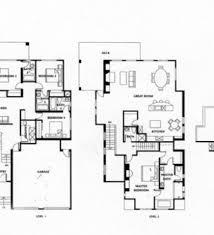 5 Bedroom Mobile Homes Floor Plans Bedroom Mobile Home Floor Plans Best Ideas About Modular Floor