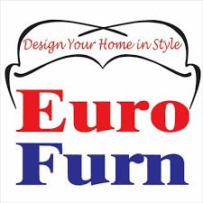 All Furniture Stores In South Africa Eurofurn Home Facebook