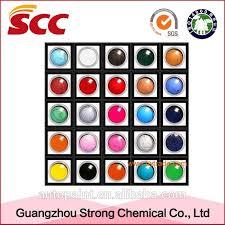 wholesale pink paint colors online buy best pink paint colors