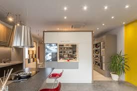 cuisiniste chateauroux cuisines perene châteauroux horaires et informations sur votre