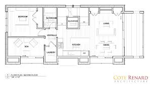 custom house plans for sale andrewmarkveety upload c cool custom house pla
