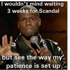 Funny Kevin Hart Meme - melba mansfield on scandal kevin hart and meme