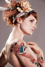 pin by mj21 sml on females s tattoos and
