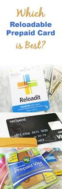 best reloadable prepaid card ukash 25 canadian dollars pay and get a ukash voucher you ll