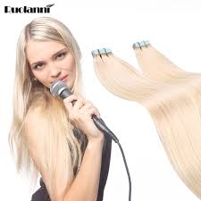 international hair company hair extensions international hair company distributorships