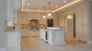 wholesale kitchen cabinets nashville tn wholesale kitchen cabinets nashville tn kitchen kitchen cabinet base