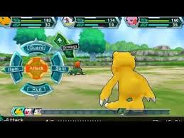 download psp games full version iso download psp game free iso google drive terbaru digimon adventure