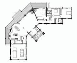 log cabins designs and floor plans best floor design ideas