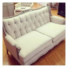 living spaces sofa sale tufted sofa for sale mailgapp me