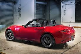 mazda mx5 mazda mx 5 miata equals pure driving pleasure