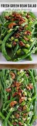 green salad for thanksgiving best 25 green salad for thanksgiving ideas on pinterest