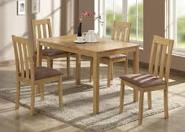 Ethan Allen Kitchen Tables by Black Dining Room Table Thearmchairs Cheap Black Dining Room
