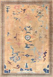 Nichols Chinese Rugs Chinese Rugs Chinese Rug Antique Chinese Rugs U0026 Carpets For Sale