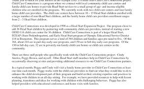 cover letter childcare care cover letter images cover letter ideas