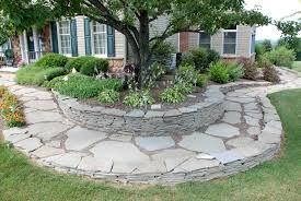 choosing the right landscape design contractor landscaping