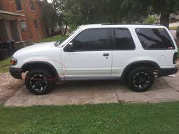 ford explorer 99 wanted wtb trim for 99 sport ford explorer and ford ranger