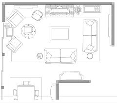 stunning 80 living room elevation inspiration design of living